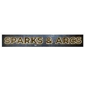 Sparks and Arcs
