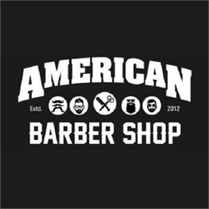Professional Barber Shop in Sandy Springs