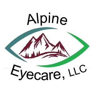 Alpine Eyecare